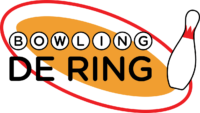 Bowling De Ring